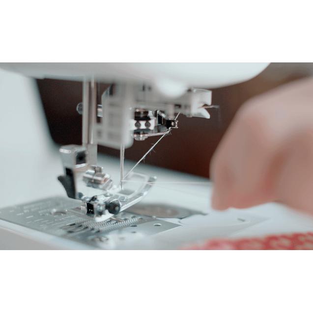 Швейная машина Brother A 50