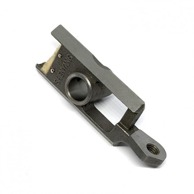 Бегунок на вертикальный раскройный нож KM type