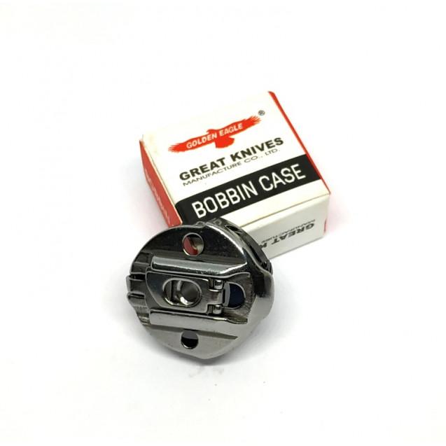 Шпульный колпачок для промышленной петельной машины BC-LBH771