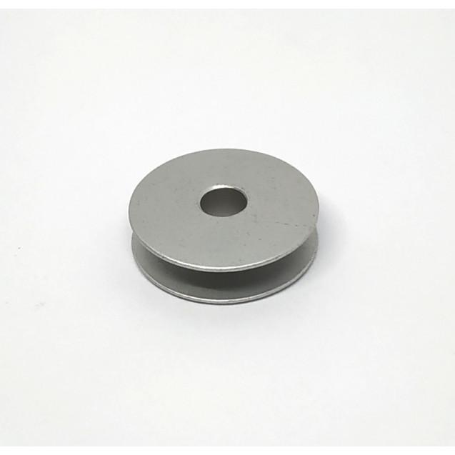 Шпулька для промышленной петельной машины B1811-771-000