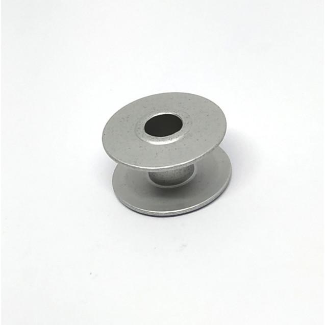 Шпулька для промышленной закрепочной машины B1827-280-000