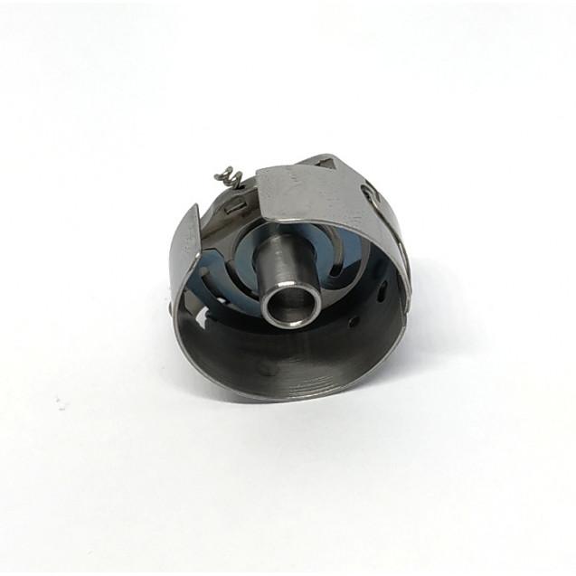 Шпульный колпачок для промышленной вышивальной машины BC DBZ(1)-NBL6 Japan