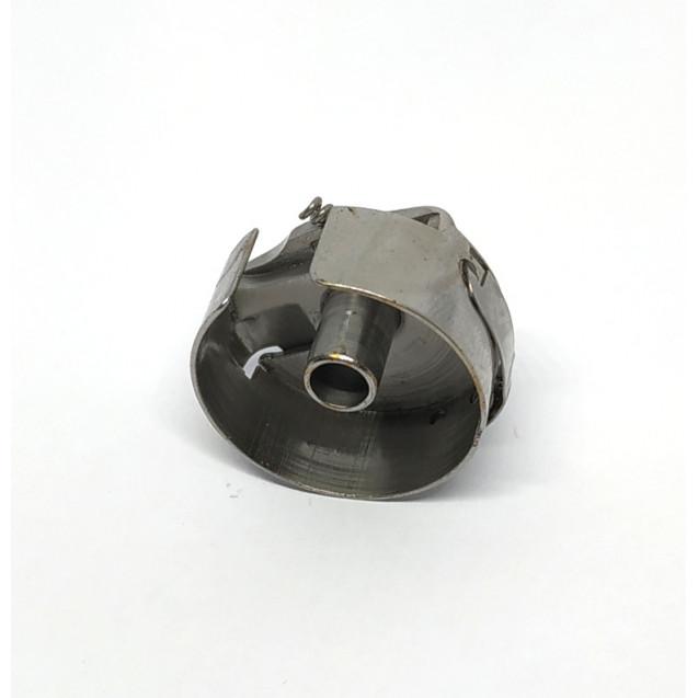 Шпульный колпачок для промышленной вышивальной машины BC DBZ(1)-NBL6