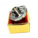 Челнок на промышленный зиг-заг DSH2-DP2 (2280)