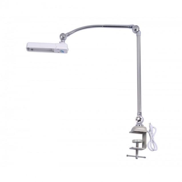 Лампа для швейных машин Haimu HM-98TS 10LED