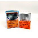 Иглы для вышивальной машины TNC DBxK5 №75\11