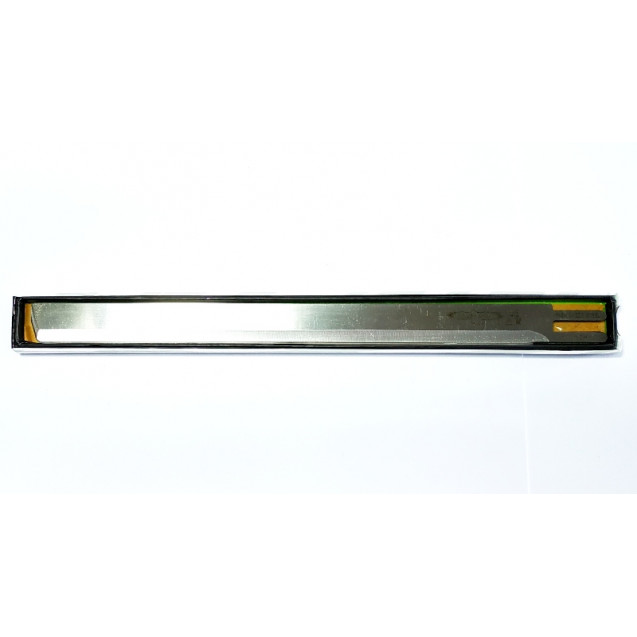 Лезвие для раскройного ножа Golden Eagle 10E HSS