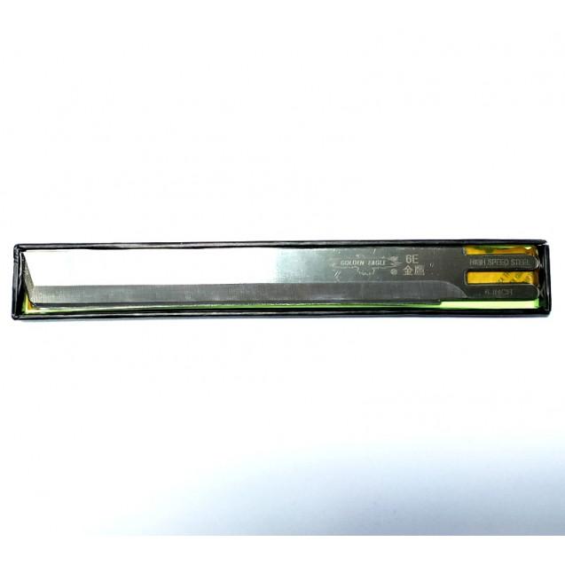 Лезвие для раскройного ножа Golden Eagle 6E HSS