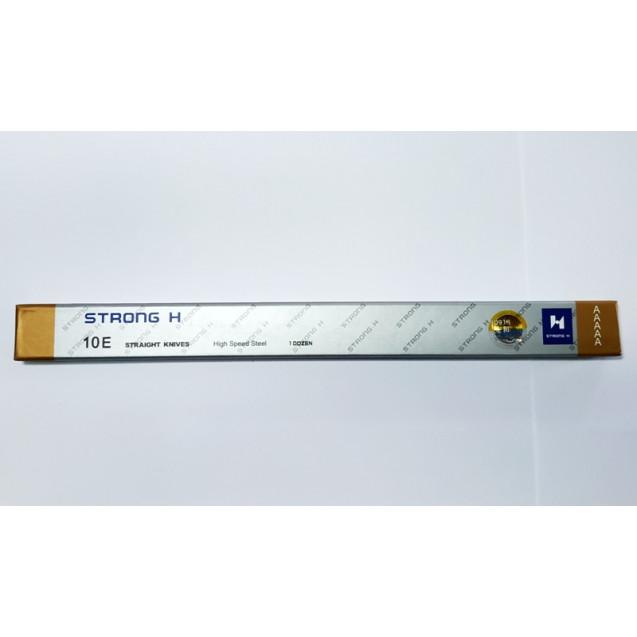 Лезвие для раскройного ножа StrongH 10E 5A HSS
