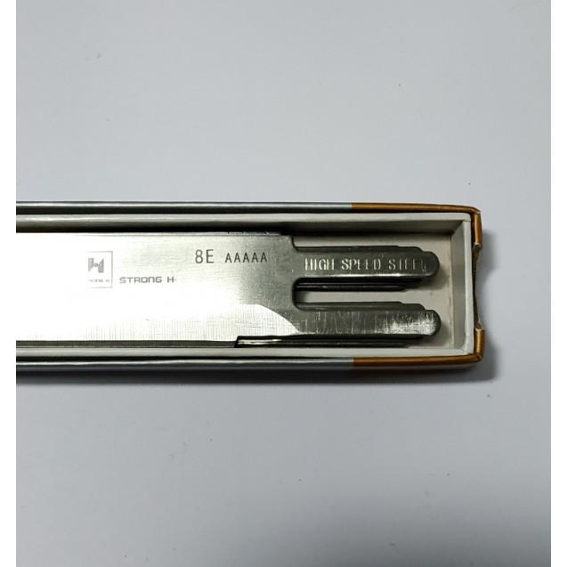 Лезвие для раскройного ножа StrongH 8E 5A HSS