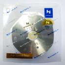 Лезвие для дискового ножа StrongH RS-70 (8) HSS