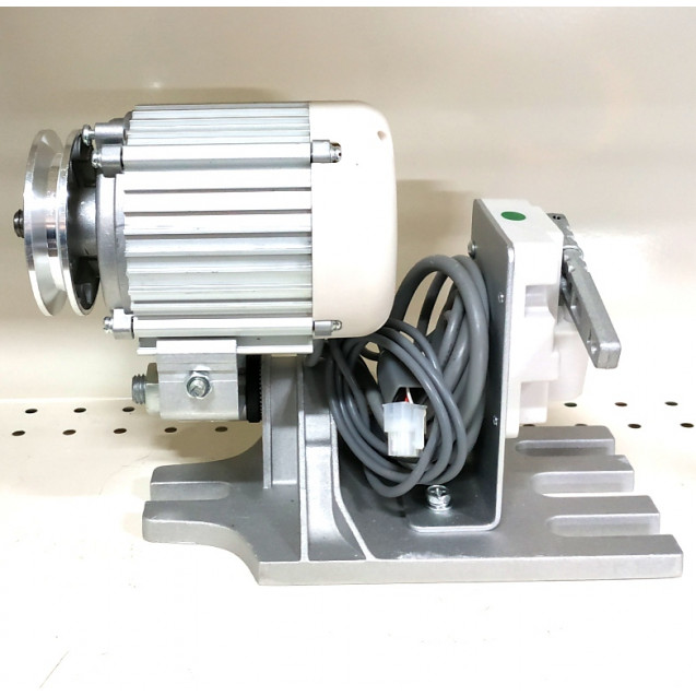 Сервомотор для швейной машины Anysew ASFX-550 550W