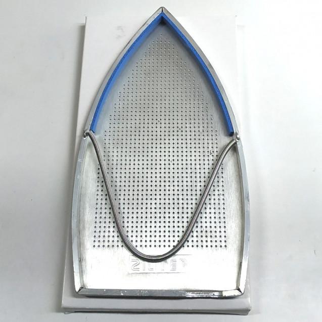 Тефлоновая подошва STB-200 0,6mm