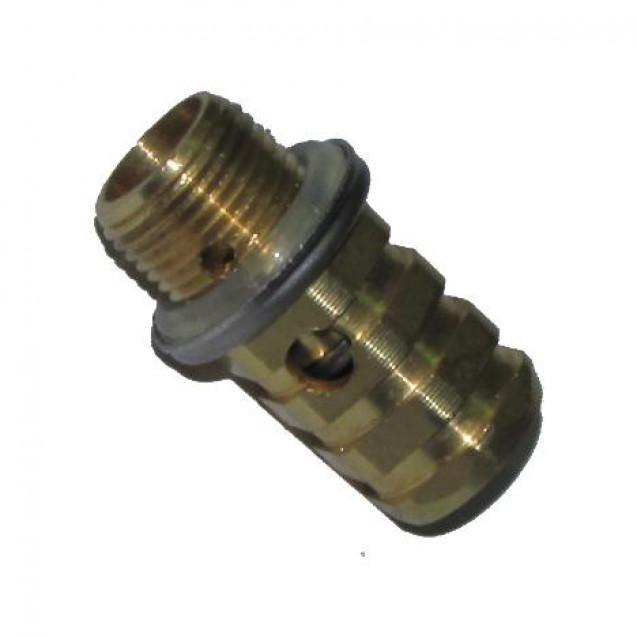 Клапан бака Silter (Плунжер)
