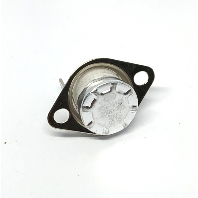 Датчик температуры на утюг Silter 200C