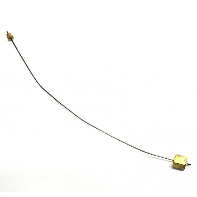 Трубка манометра для утюга Silter