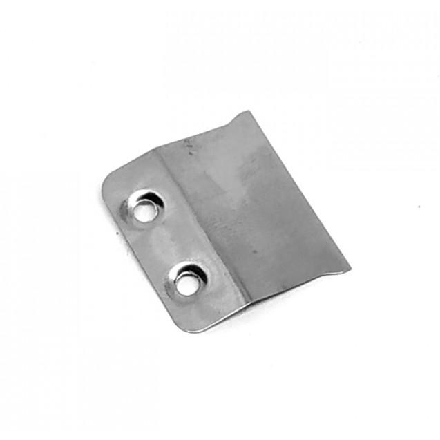 Отбойная пластина для дискового раскройного ножа RSD-100