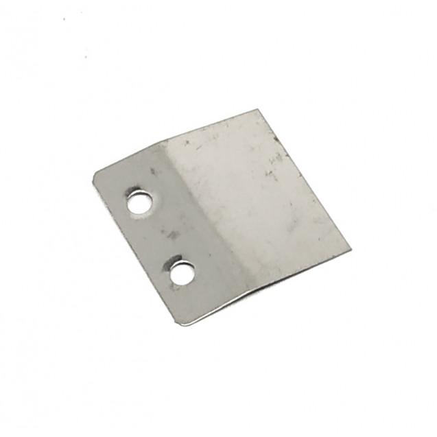 Отбойная пластина для дискового раскройного ножа RSD-70