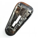 Платформа в сборе на дисковый раскройный нож RSD-100 RSD-110