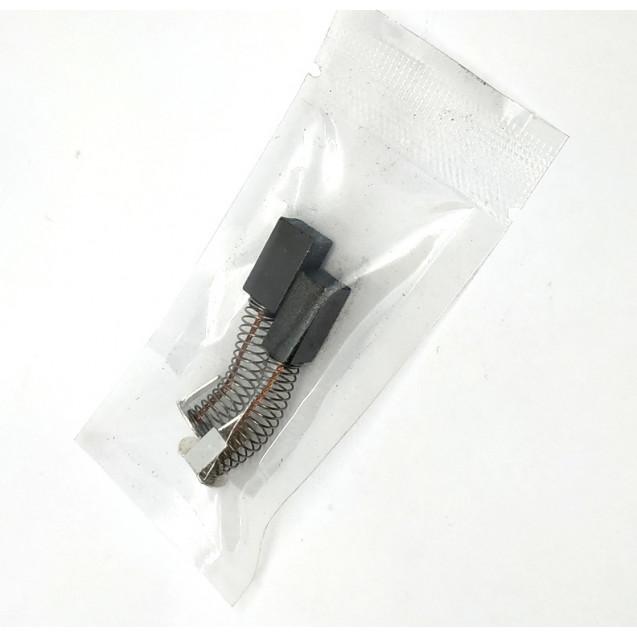 Щетки для дискового раскройного ножа RSD100, RSD110