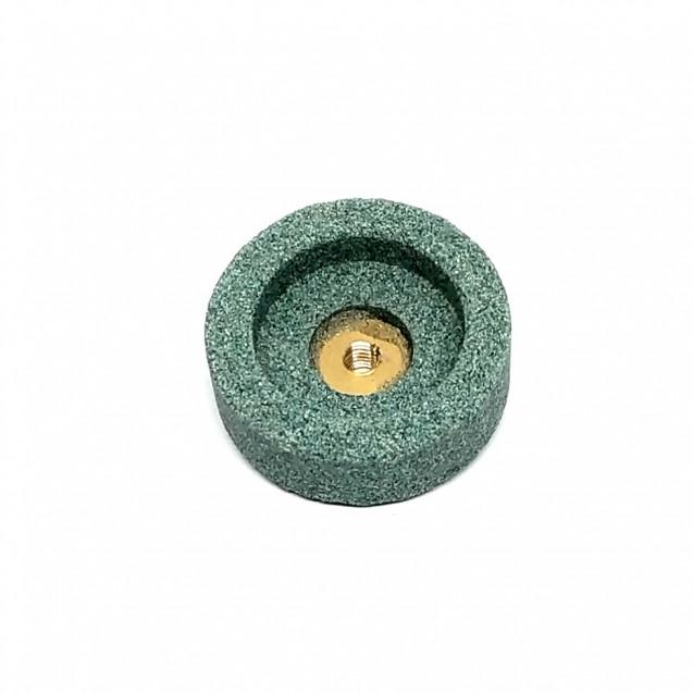 Заточной камень для дискового раскройного ножа RSD100 RSD110