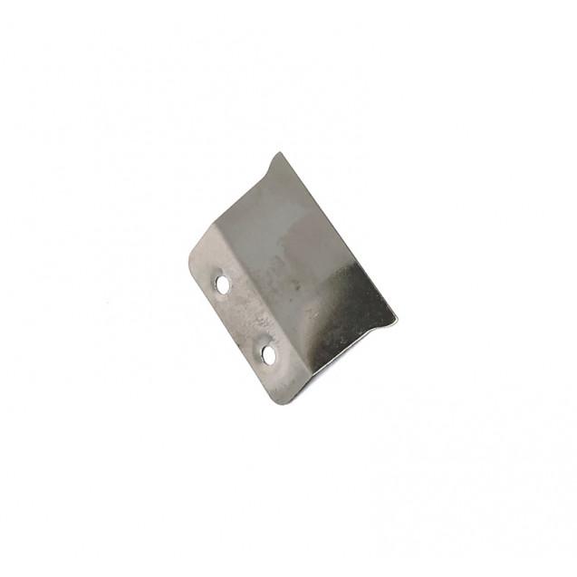 Отбойная пластина для дискового раскройного ножа RSD-110