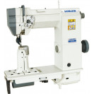 Колонковая промышленная швейная машина Worlden WD-9910