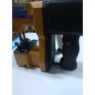 Worlden WD GK9-801 мешкозашивочная машина для сшивания мешков