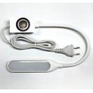 Светильник для швейной машины на магните COB 6W Max Touch