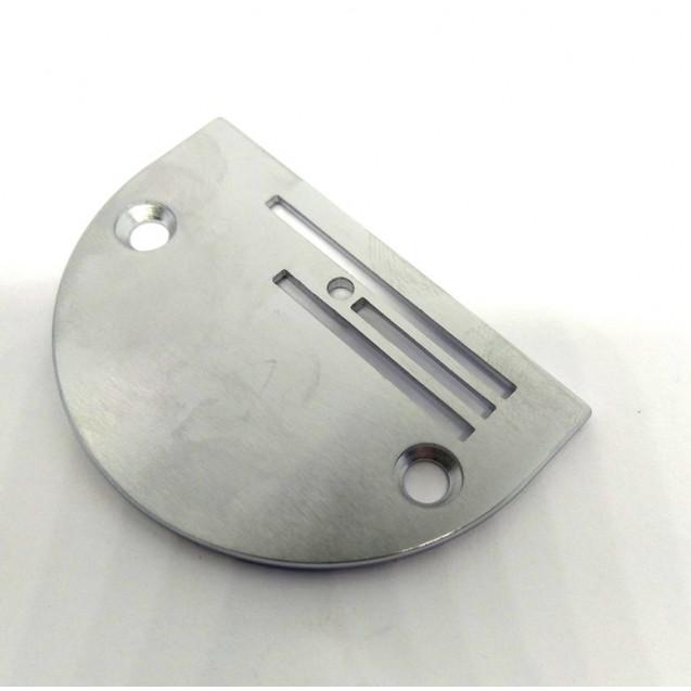 Игольная пластина В-30