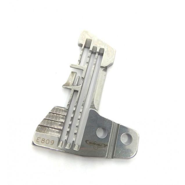 Игольная пластина Е-809