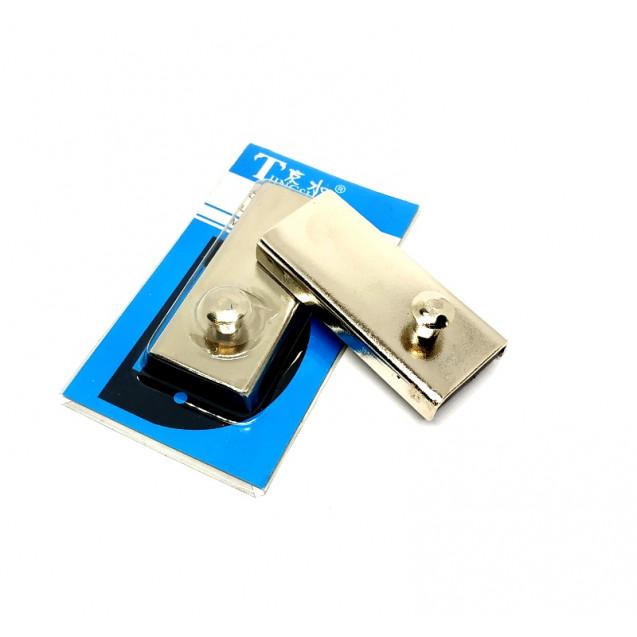 Магнит для швейной машинки MG1