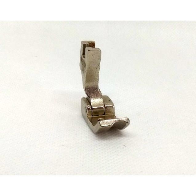 Лапка для вшивания канта ( шнура ) правая P 69RH