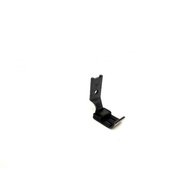 Лапка для двухигольной машины стандартная расстояние 1/4 ( 6,4 мм )