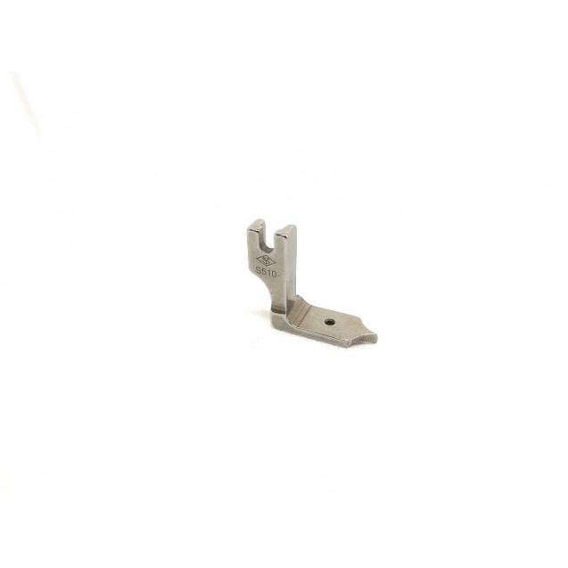 Лапка для шитья в раскол S 510