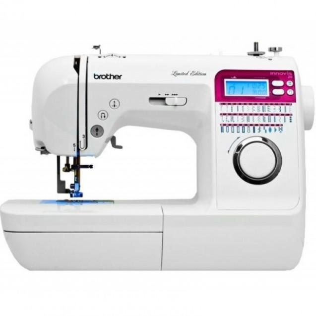 Швейная компьютерная машина Brother NV-20
