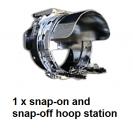 Вышивальная машина Ricoma EM-1010