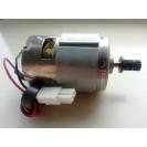Главный мотор для вышивальной машины PR-1000