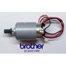 Главный мотор Brother NV-800