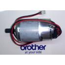 Главный мотор Brother NV-750E