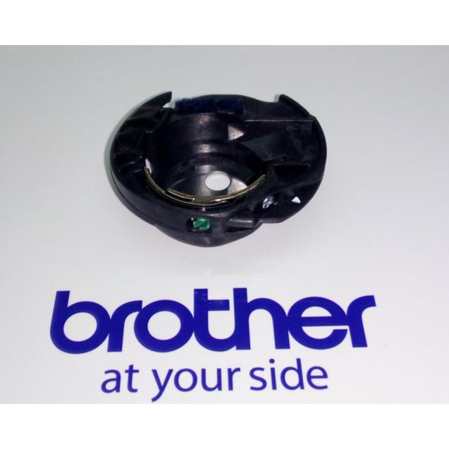 Горизонтальный челнок Brother XC3153051