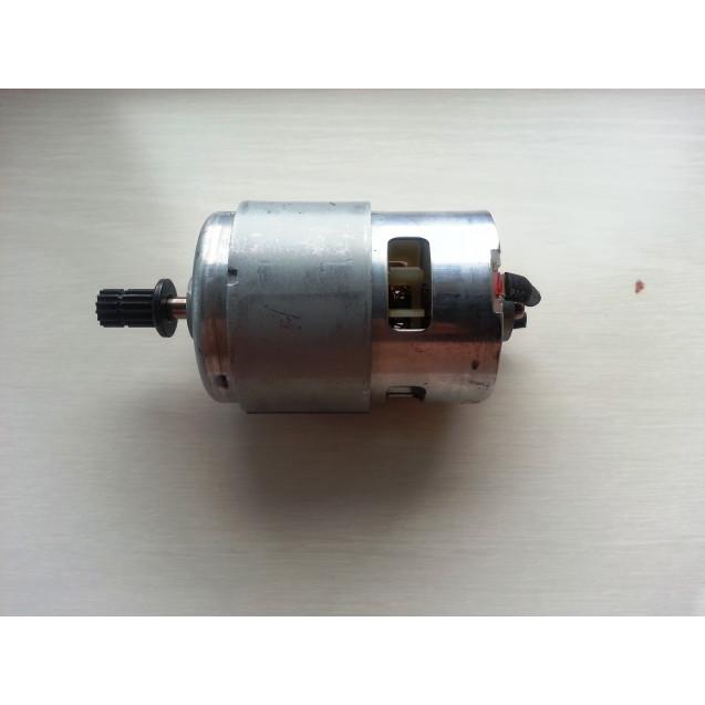 Мотор для вышивальных машин Brother Universal на подшипнике