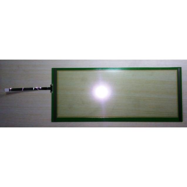 Сенсорная панель NV-4000