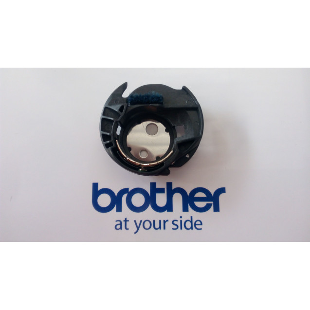 Челнок Brother