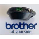 Горизонтальный челнок Brother Star Original