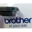 Горизонтальный челнок, шпуледержатель Brother Original