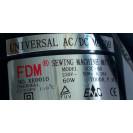 Мотор FDM NS-60