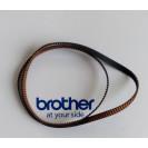 Ремень мотора Brother