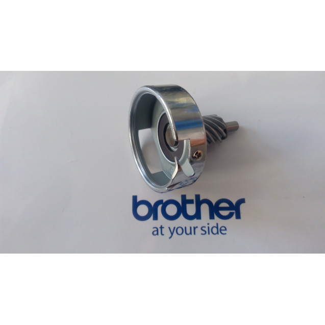 Ротор Brother