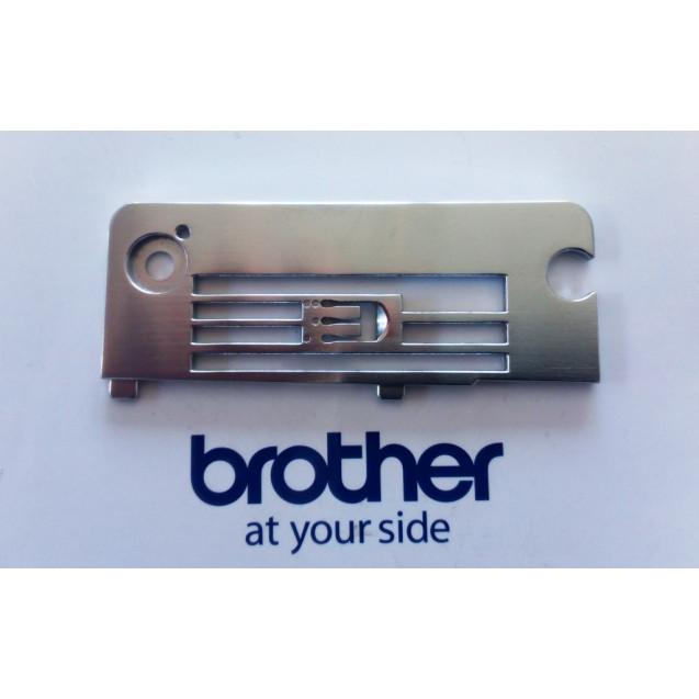 Игольная пластина Brother M-2340CV